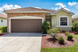 Photo of 2657 Sunset Lake DR, CAPE CORAL, FL 33909 (MLS # 218043816)