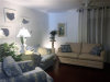 Photo of 5730 Trailwinds DR, Unit 416, FORT MYERS, FL 33907 (MLS # 218044257)