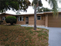 Photo of 3250 Santa Barbara DR, PUNTA GORDA, FL 33983 (MLS # 218044525)