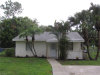 Photo of 537 Capitol ST, NORTH FORT MYERS, FL 33903 (MLS # 218045746)