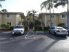 Photo of 8148 Country RD, Unit 105, FORT MYERS, FL 33919 (MLS # 218045928)