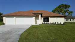 Photo of 1310 SW 17th AVE, CAPE CORAL, FL 33991 (MLS # 218045951)