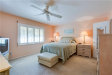 Photo of 1707 Golf Club DR, Unit 4, NORTH FORT MYERS, FL 33903 (MLS # 218046192)