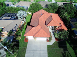 Photo of 5220 SW 17th PL, CAPE CORAL, FL 33914 (MLS # 218046228)
