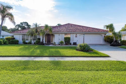 Photo of 4190 Yarmouth CT, NORTH FORT MYERS, FL 33903 (MLS # 218046644)