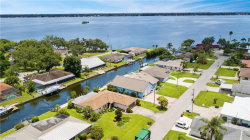 Photo of 7195 Reymoor DR, NORTH FORT MYERS, FL 33917 (MLS # 218046831)