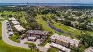 Photo of 1723 Golf Club DR, Unit 6, NORTH FORT MYERS, FL 33903 (MLS # 218046840)