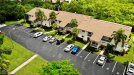 Photo of 5705 Foxlake DR, Unit 12, NORTH FORT MYERS, FL 33917 (MLS # 218047074)