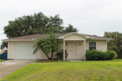 Photo of 3913 35th SW ST, LEHIGH ACRES, FL 33976 (MLS # 218047117)