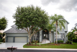 Photo of 5760 Harborage DR, FORT MYERS, FL 33908 (MLS # 218047225)