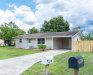 Photo of 12619 2nd ST, FORT MYERS, FL 33905 (MLS # 218047256)