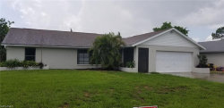 Photo of 17460 Oriole RD, FORT MYERS, FL 33967 (MLS # 218047500)