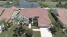 Photo of 16171 Kelly Woods DR, FORT MYERS, FL 33908 (MLS # 218047513)