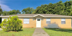 Photo of 1958 High ST, FORT MYERS, FL 33916 (MLS # 218047595)