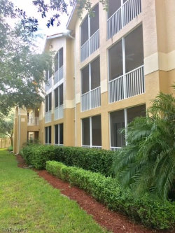 Photo of 9005 Colby DR, Unit 1912, FORT MYERS, FL 33919 (MLS # 218047663)