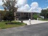 Photo of NORTH FORT MYERS, FL 33917 (MLS # 218047694)