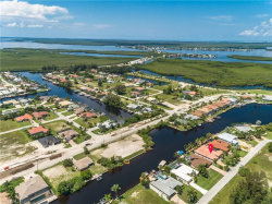 Photo of 3812 SW 3rd TER, CAPE CORAL, FL 33991 (MLS # 218047728)