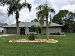 Photo of 1022 SW 9th AVE, CAPE CORAL, FL 33991 (MLS # 218047933)
