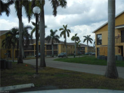 Photo of 5311 Summerlin RD, Unit 1115, FORT MYERS, FL 33919 (MLS # 218047999)
