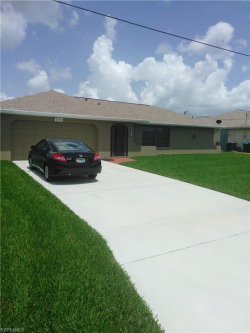 Photo of 3745 SW 2nd AVE, CAPE CORAL, FL 33914 (MLS # 218048176)