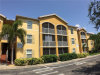 Photo of 4122 Residence DR, Unit 124, FORT MYERS, FL 33901 (MLS # 218048240)