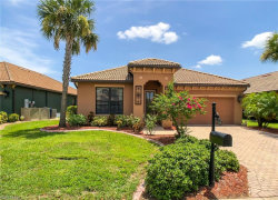 Photo of 12050 Country Day CIR, FORT MYERS, FL 33913 (MLS # 218048413)