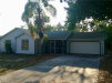 Photo of 8749 Chatham ST, FORT MYERS, FL 33907 (MLS # 218048635)