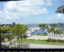 Photo of 9431 Sunset Harbor LN, Unit 151, FORT MYERS, FL 33919 (MLS # 218048974)