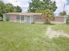 Photo of 321 Louise AVE, FORT MYERS, FL 33916 (MLS # 218049241)