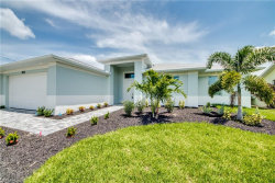 Photo of 2823 SW 46th TER, CAPE CORAL, FL 33914 (MLS # 218049252)