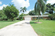 Photo of 9 Georgetown, FORT MYERS, FL 33919 (MLS # 218050247)