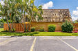 Photo of 1707 Park Meadows DR, Unit 4, FORT MYERS, FL 33907 (MLS # 218050403)