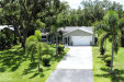 Photo of 6308 Briarwood TER, FORT MYERS, FL 33912 (MLS # 218050948)