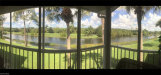 Photo of 14520 Hickory Hill CT, Unit 822, FORT MYERS, FL 33912 (MLS # 218051565)