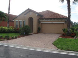 Photo of 12154 Country Day CIR, FORT MYERS, FL 33913 (MLS # 218053550)