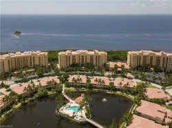 Photo of 3329 Sunset Key CIR, Unit 607, PUNTA GORDA, FL 33955 (MLS # 218053682)