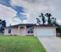 Photo of 9048 King W RD, FORT MYERS, FL 33967 (MLS # 218054818)
