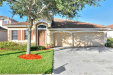 Photo of 3016 Lake Manatee CT, CAPE CORAL, FL 33909 (MLS # 218055105)