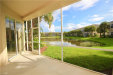 Photo of 9216 Calle Arragon AVE, Unit 105, FORT MYERS, FL 33908 (MLS # 218055590)