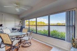 Photo of 16261 Fairway Woods DR, Unit 1004, FORT MYERS, FL 33908 (MLS # 218055680)