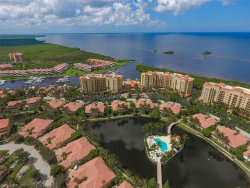 Photo of 3313 Sunset Key CIR, Unit 506, PUNTA GORDA, FL 33955 (MLS # 218056968)