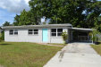 Photo of 1324 Brookhill DR, FORT MYERS, FL 33916 (MLS # 218058513)