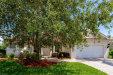 Photo of 14222 Reflection Lakes DR, FORT MYERS, FL 33907 (MLS # 218058591)