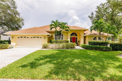 Photo of 12 Winewood CT, FORT MYERS, FL 33919 (MLS # 218059505)