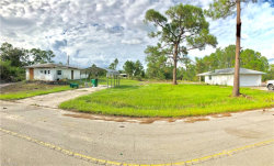 Photo of 26304 Scham RD, PUNTA GORDA, FL 33955 (MLS # 218059835)
