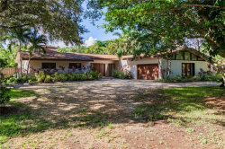 Photo of 1376 Shadow LN, FORT MYERS, FL 33901 (MLS # 218060437)