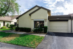 Photo of 1735 Bent Tree CIR, FORT MYERS, FL 33907 (MLS # 218060633)