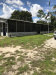 Photo of 8460 Suncoast DR, NORTH FORT MYERS, FL 33917 (MLS # 218060860)