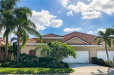 Photo of 13894 Bently CIR, FORT MYERS, FL 33912 (MLS # 218061258)
