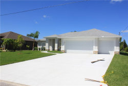 Photo of 2115 SW 30th TER, CAPE CORAL, FL 33914 (MLS # 218061287)